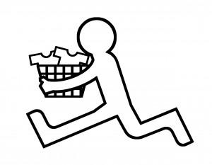 selwash-logo2